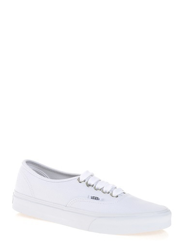 Sneakers | Authentic-Vans